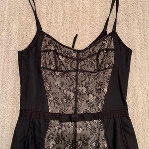 ❤️ GREAT PRICE!!!!DOLCE & GABBANA DRESS-STUNNING‼️